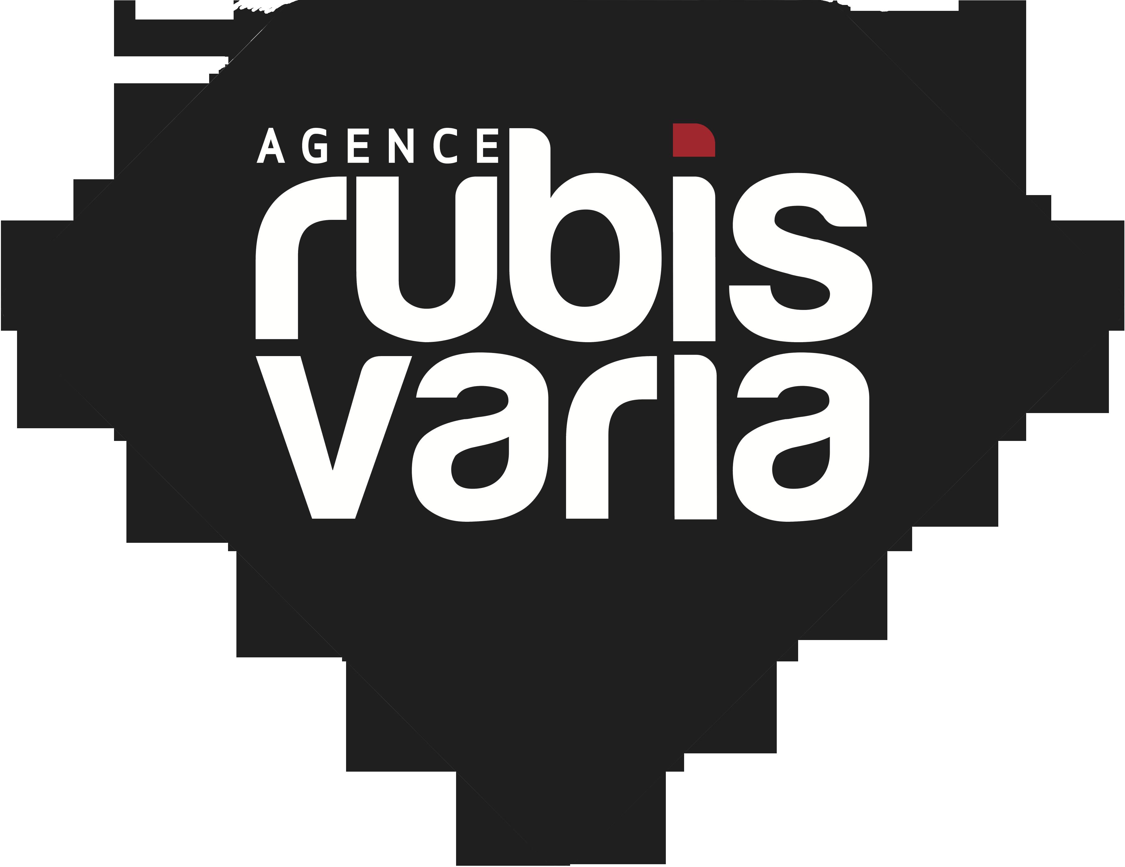 Logo Rubis Varia