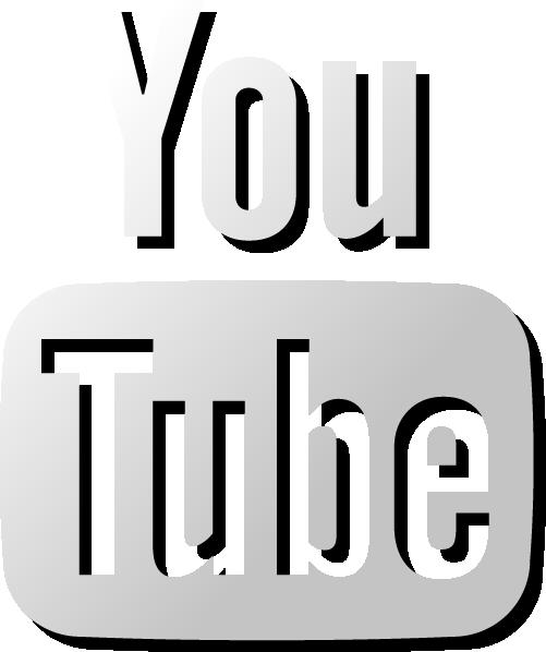 Lien de la page YouTube de Rubis Varia